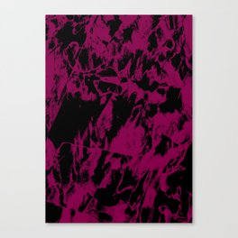 Wine About It Canvas Print
