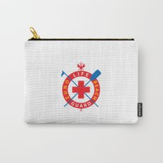 Life Guard Carry-All Pouch