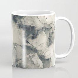 I keep Forgetting Coffee Mug