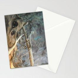 lizzards Stationery Cards