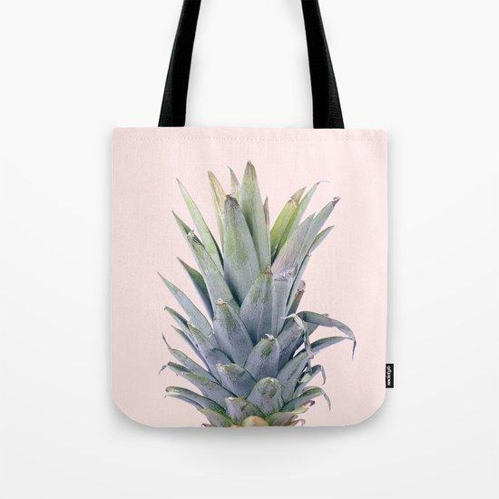 Finapple V3 #society6 #decor #buyart Tote Bag