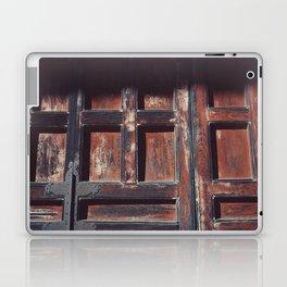 cedar Laptop & iPad Skin