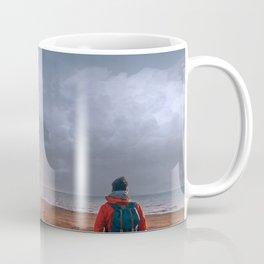 My Monolith Elephant Coffee Mug