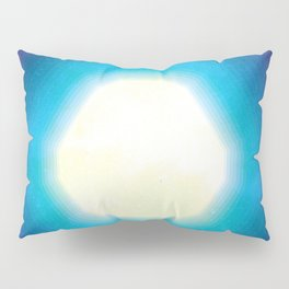 The Universe II Pillow Sham