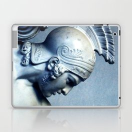 Antiquities Laptop & iPad Skin