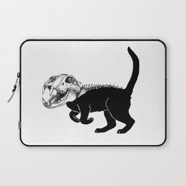 Chompcat Laptop Sleeve