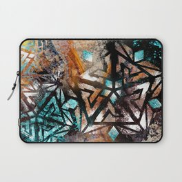 Peak Ascension Laptop Sleeve