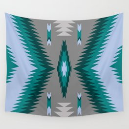 Indian Designs 110 Wall Tapestry