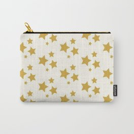 beautiful stars Carry-All Pouch