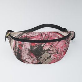 forces Fanny Pack