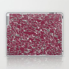 nenadan v.2 Laptop & iPad Skin