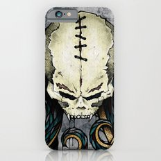 Fossegrim Slim Case iPhone 6s