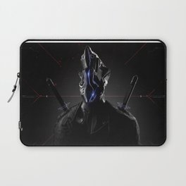 Cyborg Laptop Sleeve