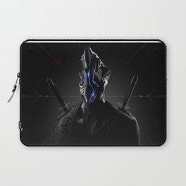 Cyborg Laptop Sleeve