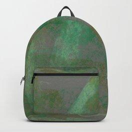 Designer Collection Grey 18 Backpack