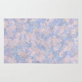 Rose Quartz and Serenity Blue 4644 Rug
