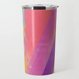 Artilect Travel Mug
