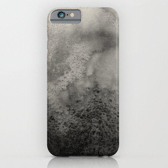 Four / Cream iPhone & iPod Case