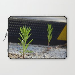Stubborn Laptop Sleeve