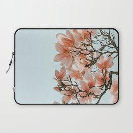 Pink Spring #4 Laptop Sleeve