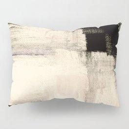 Kafka Pillow Sham