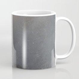 Dust & Dirt 02 Coffee Mug