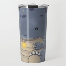 Little Light Travel Mug