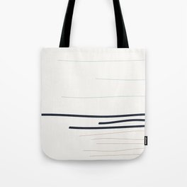 Coit Pattern 74 Tote Bag
