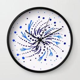 System Wall Clock