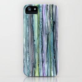 A Little Slice iPhone Case
