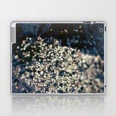 A Million Wishes Laptop & iPad Skin