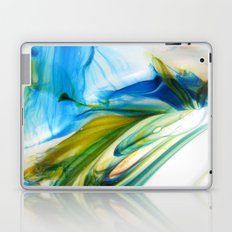 symphysis  Laptop & iPad Skin