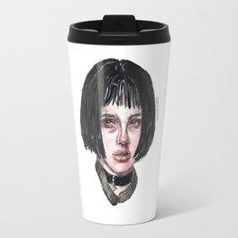 Matilda Travel Mug