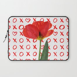 My Love Mother Laptop Sleeve