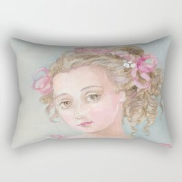 Evette Rectangular Pillow