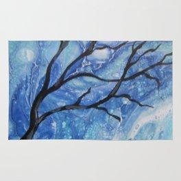 Winterfall ll Rug