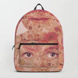 Sylvia Backpack