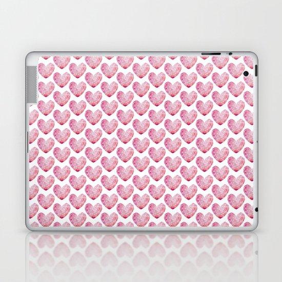 Heart No.1 by kookiepixel