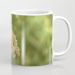 Again Coffee Mug