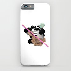 Unison. iPhone 6s Slim Case