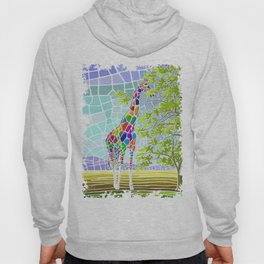 Graceful Hoody