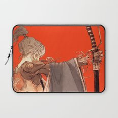 Mantle Laptop Sleeve