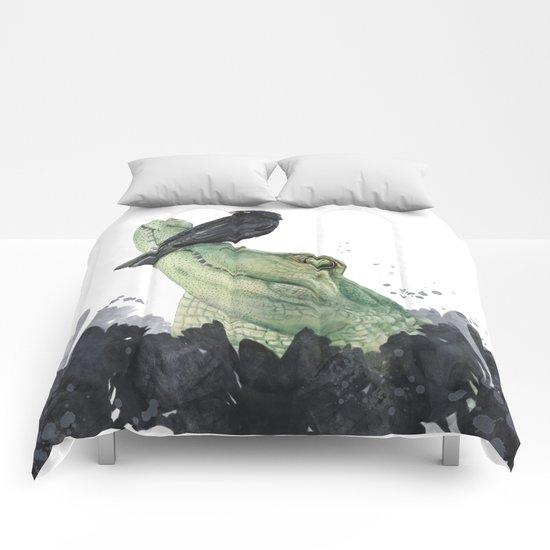 Besties Comforters