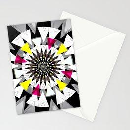 Nexus N°18bis Stationery Cards