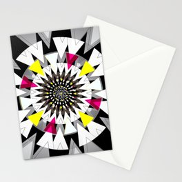 Nexus N°18bis Stationery Cards