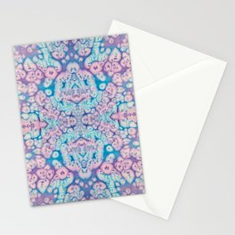 euphorie Stationery Cards