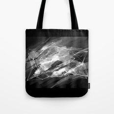 Abstract 56031128 Tote Bag