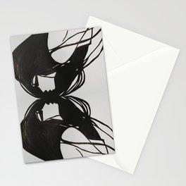 ORGASM  #society6  #decor #buyart Stationery Cards