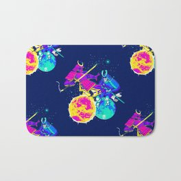 Eclipse Bath Mat