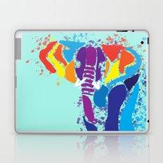 Loxodonta Laptop & iPad Skin